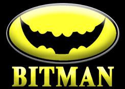 Bitman Comedy & Show Prep